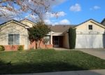 Pre Foreclosure in Palmdale 93551 DUNBAR ST - Property ID: 1213626999