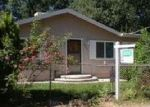 Pre Foreclosure in Shasta Lake 96019 FLOWER ST - Property ID: 1213629164