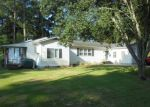 Pre Foreclosure in Edenton 27932 NAVAHO TRL - Property ID: 1213699240