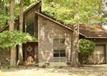 Pre Foreclosure in Fayetteville 28314 CANDLEWOOD DR - Property ID: 1213717647