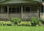 Pre Foreclosure in Washington 27889 FAWN CIR - Property ID: 1213724653