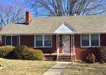 Pre Foreclosure in Lincolnton 28092 RHYNE ST - Property ID: 1213769319