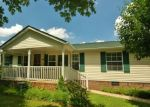 Pre Foreclosure in Asheville 28806 NICHOLAS DR - Property ID: 1213820119