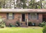 Pre Foreclosure in Robersonville 27871 DELL ST - Property ID: 1213832393