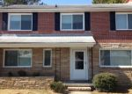 Pre Foreclosure in New Bern 28560 BERN ST - Property ID: 1213866556