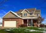 Pre Foreclosure in Ottawa 61350 SHAWS LN - Property ID: 1213877953