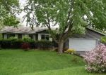 Pre Foreclosure in Sandwich 60548 POLLY CT - Property ID: 1213881894