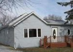 Pre Foreclosure in Earlville 60518 TALLY ST - Property ID: 1213910799