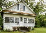 Pre Foreclosure in Marlton 08053 E MAIN ST - Property ID: 1213960275