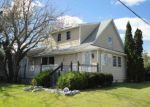 Pre Foreclosure in Pleasantville 08232 E BAYVIEW AVE - Property ID: 1213973418