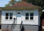 Pre Foreclosure in Granite City 62040 STATE ST - Property ID: 1214016337