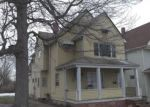 Pre Foreclosure in Cleveland 44110 E 157TH ST - Property ID: 1214044821