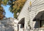 Pre Foreclosure in Cottage Hills 62018 13TH ST - Property ID: 1214077661