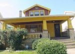 Pre Foreclosure in Cleveland 44110 E 143RD ST - Property ID: 1214135917