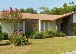 Pre Foreclosure in Brandon 33511 COPPERTREE CIR - Property ID: 1214140282