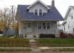 Pre Foreclosure in Columbus 43204 S TERRACE AVE - Property ID: 1214220435