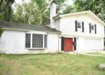 Pre Foreclosure in Westlake 44145 SENECA DR - Property ID: 1214225699