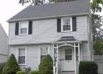 Pre Foreclosure in Euclid 44123 E 210TH ST - Property ID: 1214227442