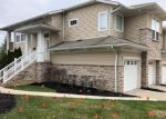Pre Foreclosure in Independence 44131 COPPERSTONE CT - Property ID: 1214266872