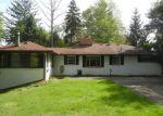 Pre Foreclosure in Broadview Heights 44147 WYATT RD - Property ID: 1214296648