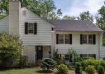 Pre Foreclosure in Greenwich 06831 HUNTING RIDGE RD - Property ID: 1214389495