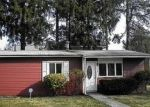 Pre Foreclosure in Brockton 02301 WINSTEN ST - Property ID: 1214406130