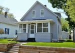 Pre Foreclosure in Rock Island 61201 41ST ST - Property ID: 1214414460
