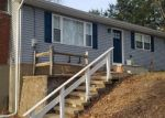 Pre Foreclosure in Amston 06231 WELLSWOOD RD - Property ID: 1214520900