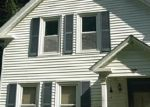 Pre Foreclosure in Gardiner 04345 OLD BRUNSWICK RD - Property ID: 1214567309