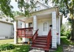 Pre Foreclosure in Chicago 60628 S EGGLESTON AVE - Property ID: 1214575639