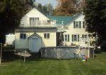 Pre Foreclosure in Ashburnham 01430 HIGHLAND AVE - Property ID: 1214647460