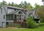 Pre Foreclosure in Lunenburg 01462 NEW WEST TOWNSEND RD - Property ID: 1214667610