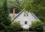 Pre Foreclosure in Ashburnham 01430 DUNN RD - Property ID: 1214680756