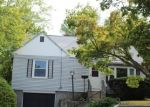 Pre Foreclosure in Leominster 01453 GROVE AVE - Property ID: 1214696511