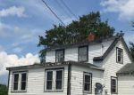 Pre Foreclosure in Addison 04606 E SIDE RD - Property ID: 1214709658