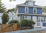 Pre Foreclosure in Lynn 01904 WINTHROP ST - Property ID: 1214746442