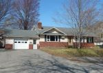 Pre Foreclosure in Millinocket 04462 RHODE ISLAND AVE - Property ID: 1214766594