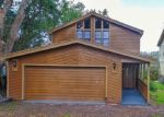 Pre Foreclosure in Lutz 33548 1ST AVE NW - Property ID: 1214921190