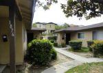 Pre Foreclosure in Pomona 91767 BENEDICT WAY - Property ID: 1214940467