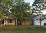 Pre Foreclosure in Defuniak Springs 32433 OAKWOOD LAKES BLVD - Property ID: 1215004861