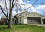 Pre Foreclosure in Brunswick 44212 FROST CIR - Property ID: 1215217710