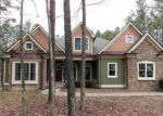 Pre Foreclosure in Creedmoor 27522 BRASSFIELD RD - Property ID: 1215342530