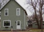 Pre Foreclosure in Ashland 54806 4TH AVE W - Property ID: 1215347792
