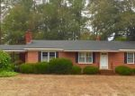 Pre Foreclosure in Darlington 29532 SPRING HEIGHTS CIR - Property ID: 1215392456