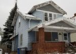 Pre Foreclosure in Toledo 43605 WALDEN AVE - Property ID: 1215420483