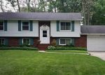 Pre Foreclosure in Sylvania 43560 KINDHEART RD - Property ID: 1215423555
