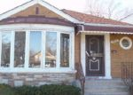 Pre Foreclosure in Chicago 60617 S MERRILL AVE - Property ID: 1215477867