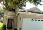 Pre Foreclosure in Riverview 33569 LAKESIDE VISTA DR - Property ID: 1215531286