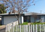 Pre Foreclosure in Chowchilla 93610 N 13TH ST - Property ID: 1215659170