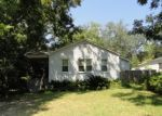 Pre Foreclosure in Tallahassee 32303 PROCTOR ST - Property ID: 1215695983